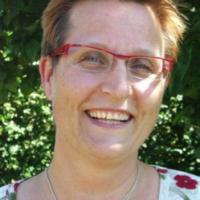 Dorte E. Jensen