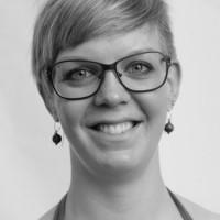 Anna Klinkby Østergaard