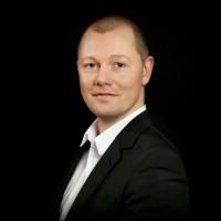 Kristian Krebs