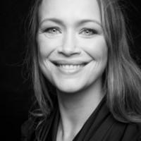 Sara Boesen