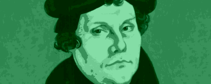 Markering af reformationsjubilæet for kor