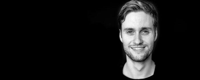 Christian Fris-Ronsfeld: Vi skal have mere musik, kunst og kultur på skoleskemaet